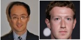 Chris Chan MBA Mark Zuckerberg